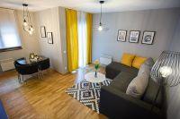 Casa-Di-Montagna-Apartmani-Zlatibor-004